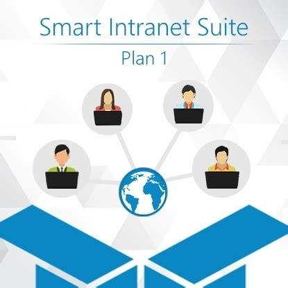 Online dating website business plan ms wordexcel