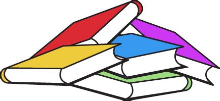 Submit childrens book for review 2017